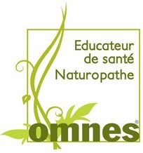 NaturEauDouce-Naturopathe-La Tour du Pin